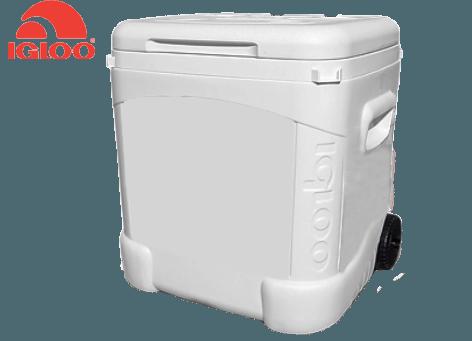 5 Gallon Jug Cooler